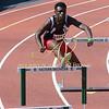2017 AAU Jr Olympics_400m Hurdles_011