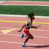 2017 AAU Jr Olympics_4x100m Relay_063