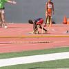 2017 AAU Jr Olympics_4x100m Relay_058