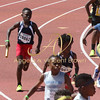 2017 AAU Jr Olympics_4x100m Relay_061