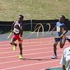 2017 AAU Jr Olympics_4x100m Relay_060
