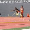 2017 AAU Jr Olympics_4x100m Relay_055