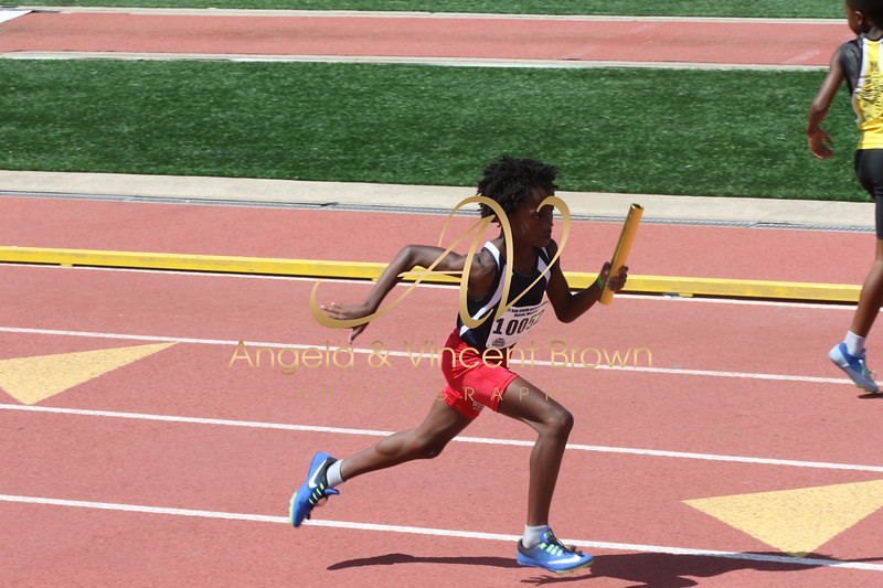 2017 AAU Jr Olympics_4x100m Relay_064