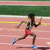 2017 AAU Jr Olympics_4x100m Relay_064