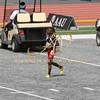 2017 AAU Jr Olympics_4x100m Relay_050