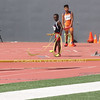 2017 AAU Jr Olympics_4x100m Relay_056