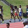 2017 AAU Jr Olympics_4x100m Relay_052