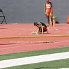 2017 AAU Jr Olympics_4x100m Relay_057