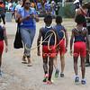 2017 AAU Jr Olympics_4x100m Relay_048