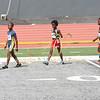 2017 AAU Jr Olympics_4x100m Relay_051