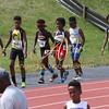 2017 AAU Jr Olympics_4x100m Relay_053