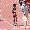 2017 AAU Jr Olympics_4x100m Relay_054
