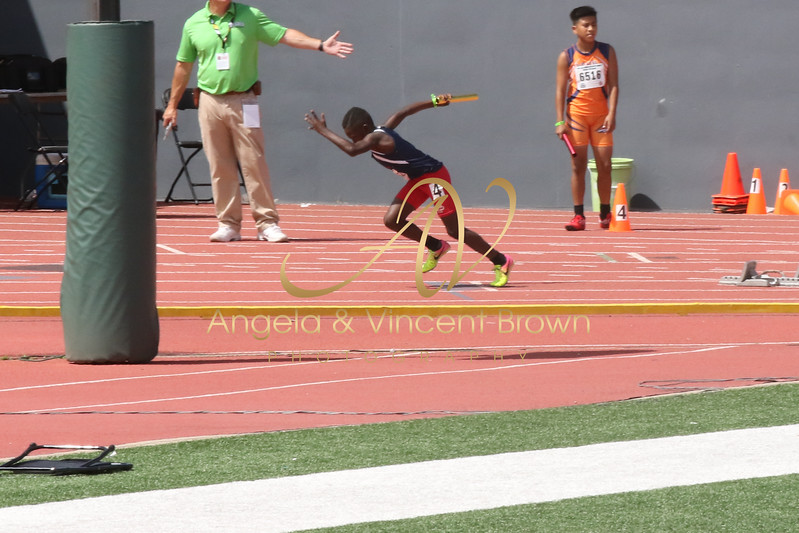 2017 AAU Jr Olympics_4x100m Relay_059