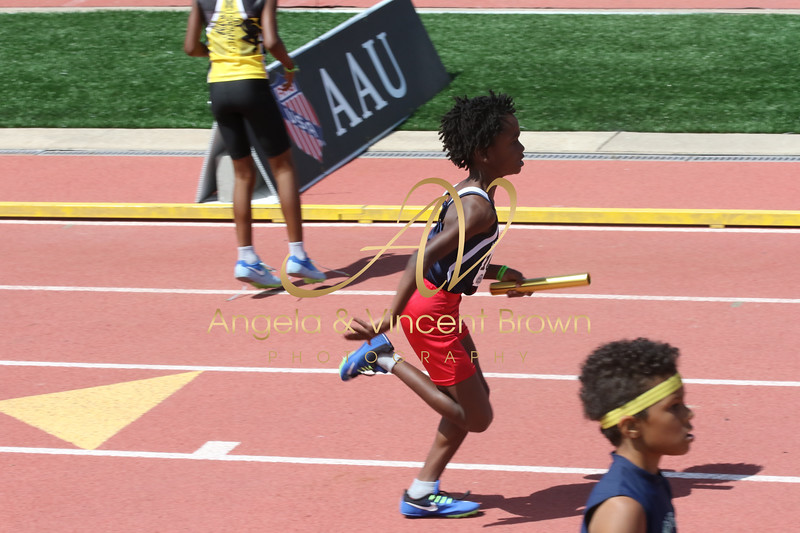 2017 AAU Jr Olympics_4x100m Relay_065
