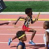 2017 AAU Jr Olympics_4x100m Relay_066