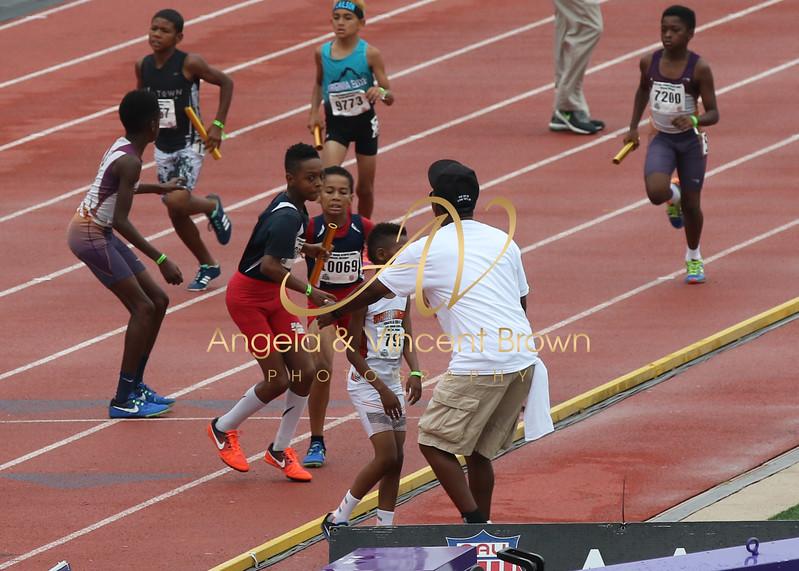 2017 AAU Jr Olympics_4x800m Relay_057