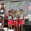2017 AAU Jr Olympics_4x800m Relay_089