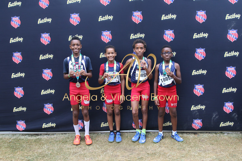 2017 AAU Jr Olympics_4x800m Relay_098