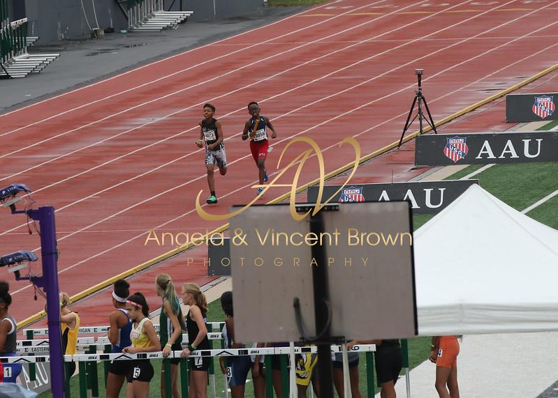 2017 AAU Jr Olympics_4x800m Relay_072