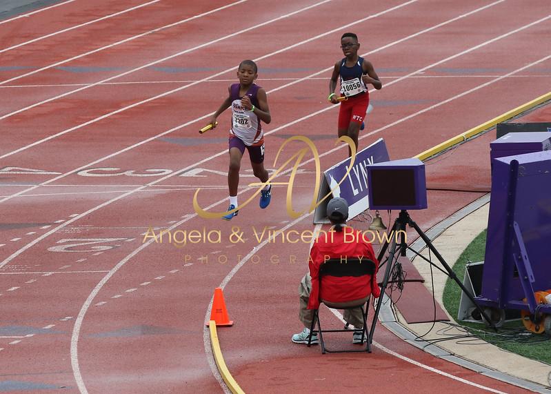 2017 AAU Jr Olympics_4x800m Relay_069