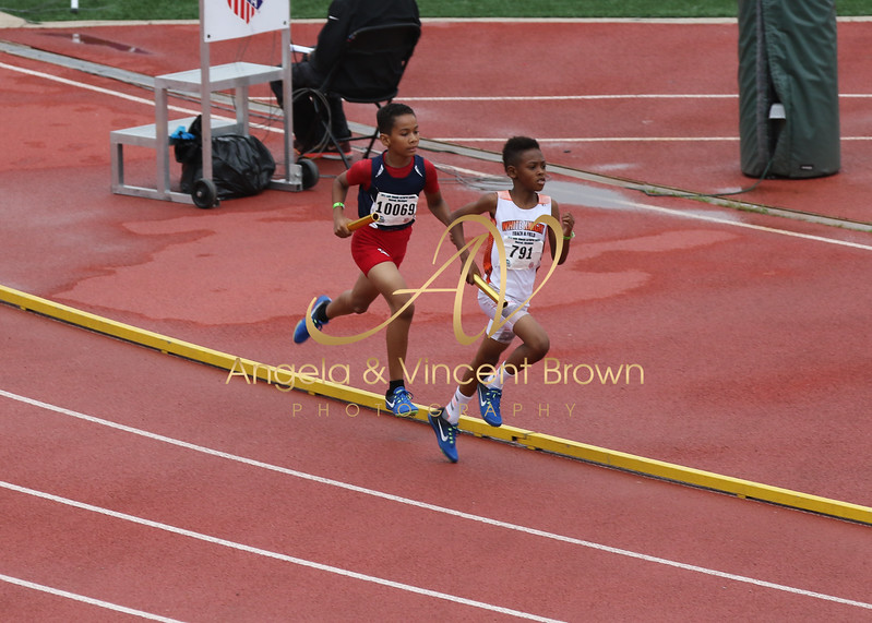 2017 AAU Jr Olympics_4x800m Relay_052
