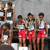 2017 AAU Jr Olympics_4x800m Relay_088