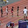 2017 AAU Jr Olympics_4x800m Relay_074