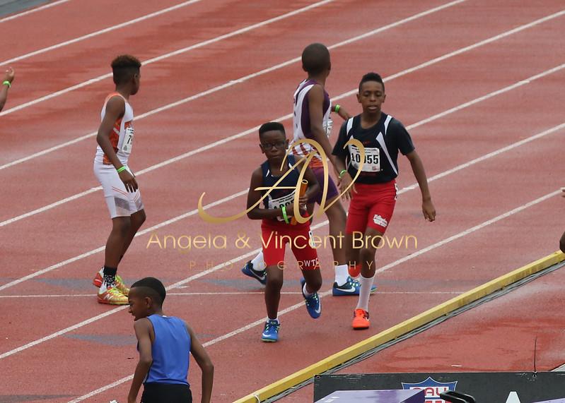 2017 AAU Jr Olympics_4x800m Relay_066