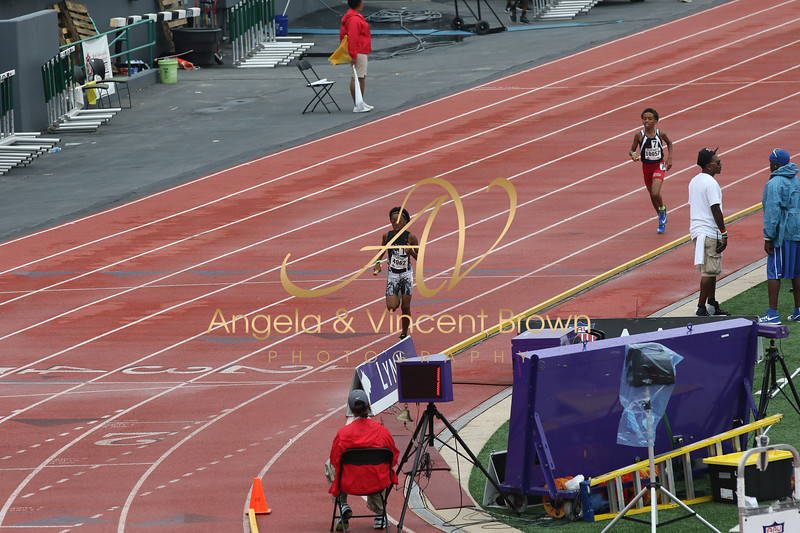 2017 AAU Jr Olympics_4x800m Relay_078