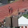2017 AAU Jr Olympics_4x800m Relay_081
