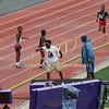 2017 AAU Jr Olympics_4x800m Relay_064