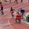 2017 AAU Jr Olympics_4x800m Relay_068