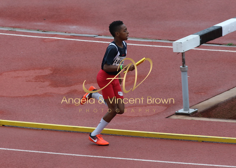 2017 AAU Jr Olympics_4x800m Relay_062
