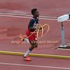 2017 AAU Jr Olympics_4x800m Relay_062