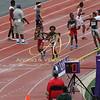 2017 AAU Jr Olympics_4x800m Relay_077
