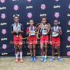 2017 AAU Jr Olympics_4x800m Relay_100