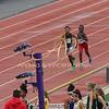 2017 AAU Jr Olympics_4x800m Relay_073
