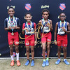 2017 AAU Jr Olympics_4x800m Relay_096
