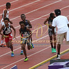 2017 AAU Jr Olympics_4x800m Relay_076