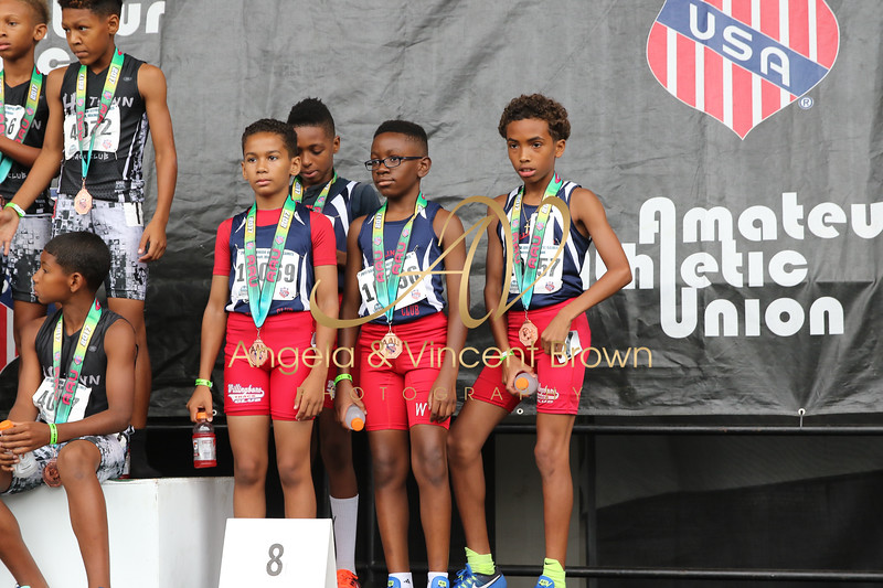 2017 AAU Jr Olympics_4x800m Relay_092