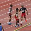 2017 AAU Jr Olympics_4x800m Relay_065