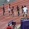 2017 AAU Jr Olympics_4x800m Relay_075