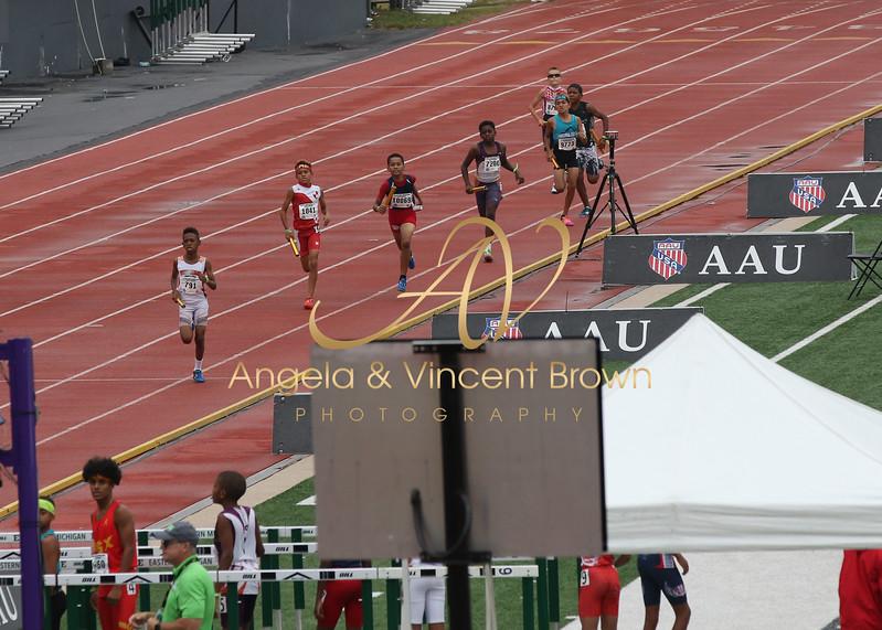 2017 AAU Jr Olympics_4x800m Relay_054