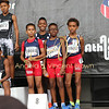2017 AAU Jr Olympics_4x800m Relay_087