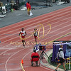 2017 AAU Jr Olympics_4x800m Relay_083