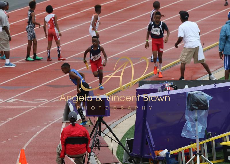2017 AAU Jr Olympics_4x800m Relay_067