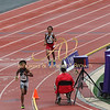 2017 AAU Jr Olympics_4x800m Relay_080