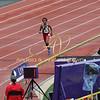 2017 AAU Jr Olympics_4x800m Relay_079