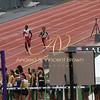 2017 AAU Jr Olympics_4x800m Relay_082