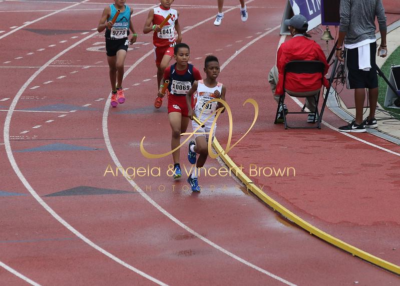 2017 AAU Jr Olympics_4x800m Relay_049